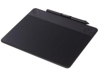 Графический планшет Wacom Intuos Art Small