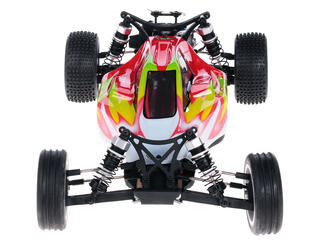 Машина Buggy Bullet VRX RACING