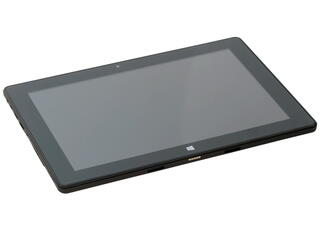 "10.1"" Планшет KREZ TM1005 Slim 32 Гб 3G черный"