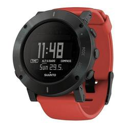 Спорт часы SUUNTO CORE CORAL CRUSH