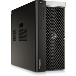 ПК Dell Precision T7910 MT