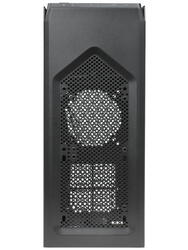 Корпус Corsair Graphite Series 230T [CC-9011042-WW] черный