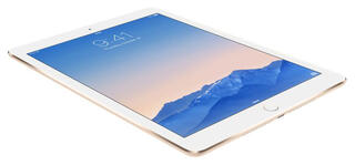 "9.7"" Планшет Apple iPad Air 2+Cellular 32 Гб , LTE золотистый"