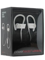 Наушники Beats Powerbeats 2 Wireless