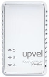 Адаптер PowerLine UPVEL UA-251P
