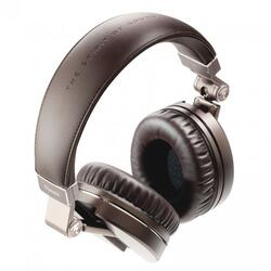 Наушники Focal Spirit One Classic