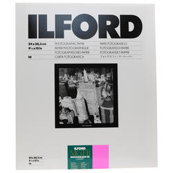 Фотобумага ILFORD Multigrade Classic