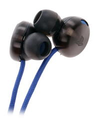 Гарнитура Sony In-ear Stereo Headset SLEH-00305