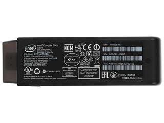 Компактный ПК Intel Compute Stick Original