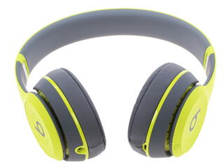 Наушники Beats Solo2 Wireless Active Collection