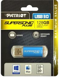 Память USB Flash Patriot PSF128GSPUSB 128 Гб