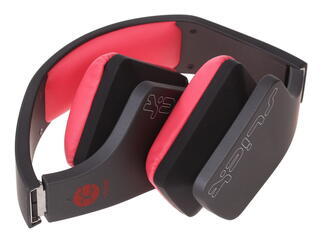 Наушники Vibe Slick Over-Ear