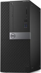 ПК Dell Optiplex 7040 MT[7040-2679]