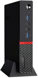 ПК Lenovo ThinkCentre M700 Tiny