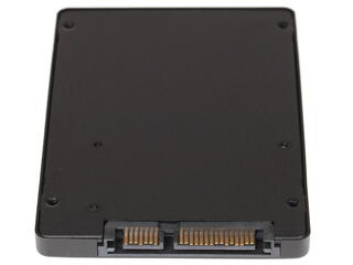 240 Гб SSD-накопитель SiliconPower Slim S60 [SP240GBSS3S60S25]