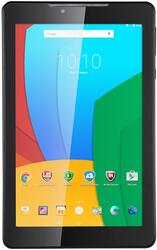 "7"" Планшет Prestigio MultiPad Color 2 3777 8 Гб 3G синий"