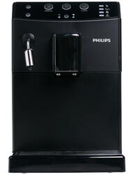 Кофемашина Philips HD8825/09 черный
