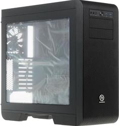 Корпус Thermaltake Core V51 черный