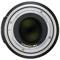 Объектив Tamron SP 85mm F1.8 Di VC USD