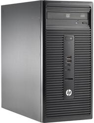 ПК HP 280 G1 Bundle T4R24ES
