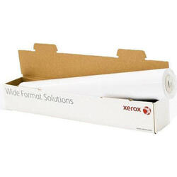 Широкоформатная фото бумага Xerox Photo Paper Semi Glossy 450L90536