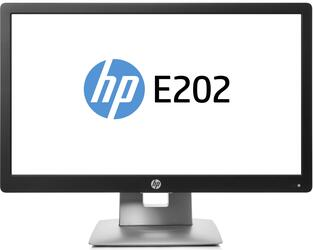 "20"" Монитор HP EliteDisplay E202"