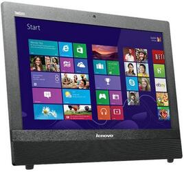 "21.5"" Моноблок Lenovo ThinkCentre m83"