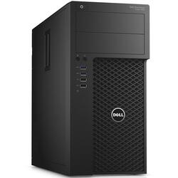 ПК Dell Precision 3620 MT