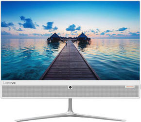 "21.5"" Моноблок Lenovo 510-22ISH All-In-One"