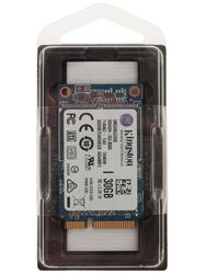 30 ГБ SSD-накопитель Kingston SSDNow mS200 [SMS200S3/30G]