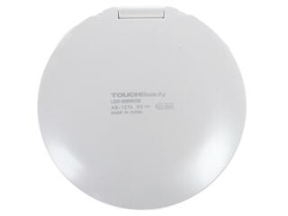 Зеркало TOUCHBeauty AS-1275