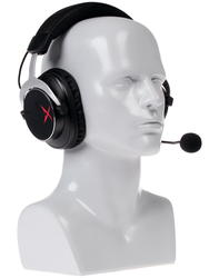 Наушники Creative Sound BlasterX H5