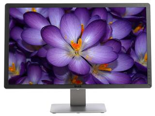 "27"" Монитор Dell UltraSharp P2715Q"
