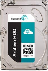 6 ТБ Жесткий диск Seagate Archive HDD [ST6000AS0002]