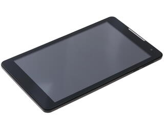 "8"" Планшет bb-mobile TOPOL' TQ863Q 16 Гб 3G, LTE черный"
