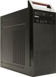 ПК Lenovo ThinkCentre Edge 73