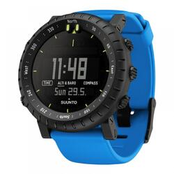 Спорт часы SUUNTO CORE BLUE CRUSH