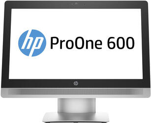 "21.5"" Моноблок HP ProOne 600 G2"