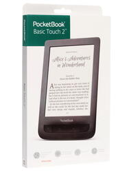 6'' Электронная книга PocketBook 625