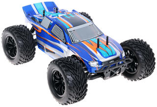 Внедорожник Monster Truck MEGA Sword VRX RACING