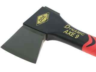 Топор DDE Dynamic AXE9