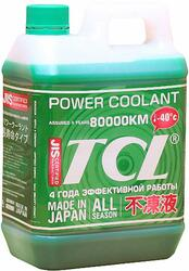 Антифриз TCL POWER COOLANT-40С PC2-40G