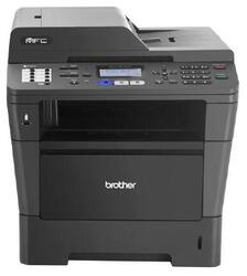 МФУ лазерное Brother MFC-8510DN