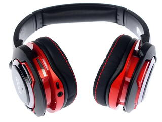 Наушники Creative SB EVO Wireless