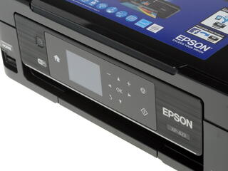 МФУ струйное Epson Expression Home XP-423