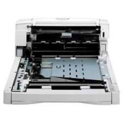 Duplex for HP LaserJet 5100 (Q1864A)
