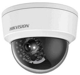 IP-камера Hikvision DS-2CD4132FWD-I