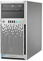 Сервер HP ProLiant ML350e Gen8 v2