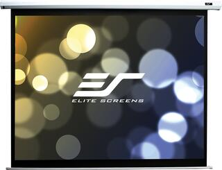 Экран для проектора Elite Screens M135XWH2