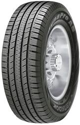 Шина летняя Hankook Dynapro AS RH03